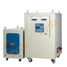 Medium Frequency Induction Heating Machine For Sale