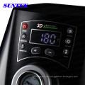 Mini 3D Sublimation-Vakuum-Maschine für Handyhülle (ST-1520C1B)