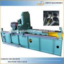 Tubulação de solda de alta freqüência que faz a máquina ZY-WP016
