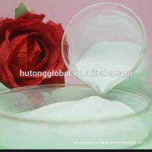 manufactory venda cas 19856-23-6 Levulinate de sódio para cosméticos