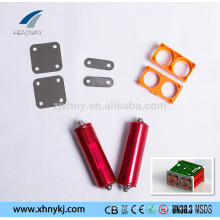 Headway lifepo4 3.2V 8AH 38120HP li ion cell