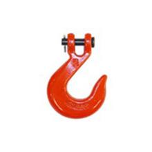 Clevis Slip Hooks Dr-Z0093