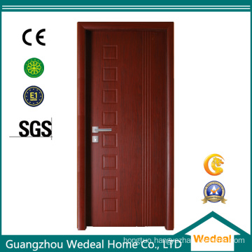 High Quality Melamine Skin Door (WDP5073)