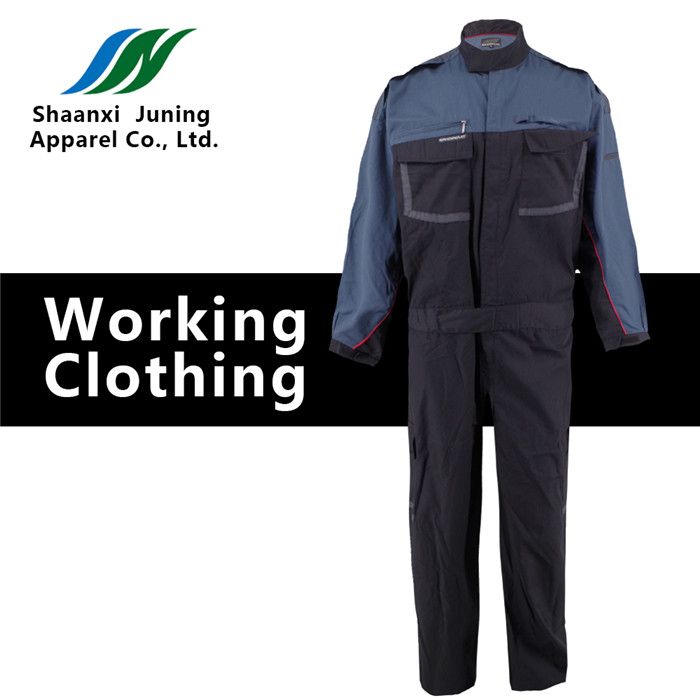 High Quality Jumpsuit Workwear