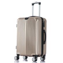 Bolsa de equipaje de negocios turísticos de diseño caliente en venta
