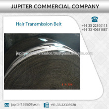 Reputed Distributor Supplying Excellent Finishing Transmission Belts for Bulk Dealing