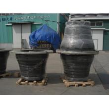 Обвайзер супер конуса резиновый / морской Обвайзер (ТД-AA1100H)