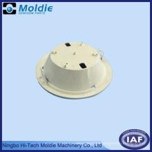 Le moulage mécanique sous pression pour le composant léger d'injection d'alliage d'aluminium