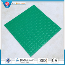 Anti-Slip Rubber Flooring/Door Rubber Flooring/Rubber Gym Flooring