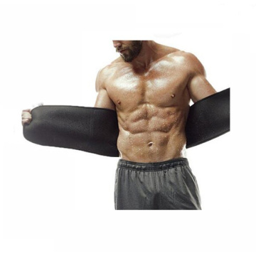 Tagliabasette fitness slim in neoprene