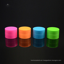 5g Boa Vista Beleza Embalagem Única Parede PP Eye Creme Jar