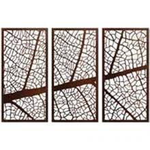 Decorative Garden Fence Panels