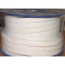 Рами-волокно PTFE-сальниковое уплотнение Hy-seal Hy-S265