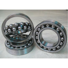 high quality self-aligning ball bearings 2205
