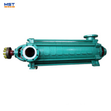 High head horizontal multistage centrifugal high pressure pumps price