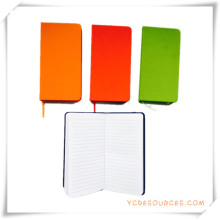 Werbe-Notebook für Werbegeschenk (OI04095)