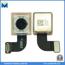 Мобильный телефон большой задний задняя камера модуль Flex кабель для iPhone 7