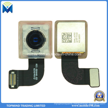 Mobile Phone Big Back Rear Facing Camera Module Flex Cable for iPhone 7