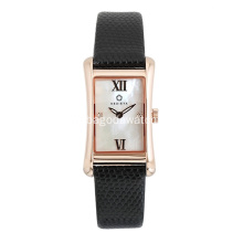 Women fashion stainless steel watches wholesale