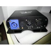 Wireless DMX Lighting Controller for Stage Light, sound equ