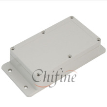 Hot Sale Plastic Electrical Boxes
