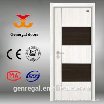 ANNUAL HOT SALE Perfect edging Melamine Finish Door