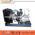 Groupe électrogène diesel 60KVA RAYGONG série PE