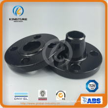"Class 150-2500 1/2""-72"" Carbon Steel Slip on Flange (KT0222)"