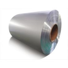 1060 Bobina de aluminio para utensilios de cocina
