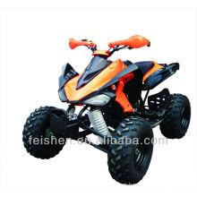 ATV 250cc da movimentação Chain ATV com CE (BC-X250)