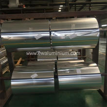 protection film aluminium coil 3003 H24