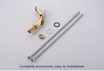basin faucet OB-QY8801-01