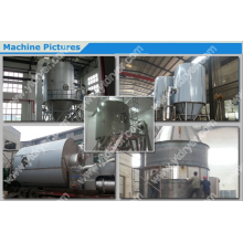 Stevia Powder Spray Drying Machine