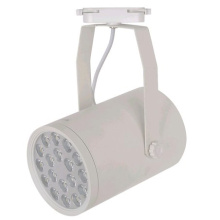 18W LED Track Light with CE RoHS