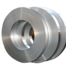 A1050, 1060, 1100, 3003 Aluminium Strip