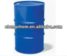 methyltributylammonium chloride(CAS:56375-79-2)