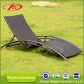 Hot Sales Cheap Outdoor Sun Lounger, Sunbed, Outdoor Rattan Furniture, Patio Furniture
