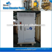 Elevator Electric Components, VVVF Controlling Cabin,Lift Controlling System