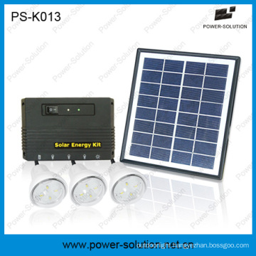 Top Selling Solar Panels Energy Power Systems for Home in 120th Canton Fair
