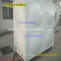 High Quality insulating water reservoir tank 500Cubic Meters Hot Sales from CHUANGYI