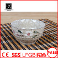 japanese style various size ceramic bowl customized ceramic soup bowl