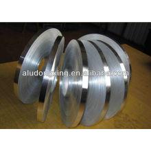 Faixa de vedação de janela de alumínio