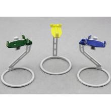 Dental Digital Rvg Sensor Positioner