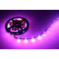 DMX512A Pixel by Pixel Control Colorful Magic Flexible LED Strip Light 5V