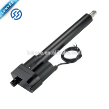 12v 4000N linear actuator IP65 waterproof for small tractor