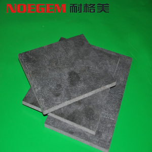 Thermosetting material durostone sheet