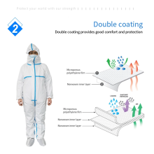 UV Protection Insect Protection