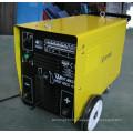 Аттестованный CE сварочный аппарат для дуговой сварки AC / DC