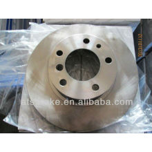 34111160936 pour disque de frein de voiture