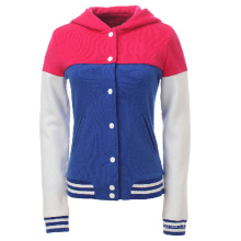 China Wholesale Price 3D Printer Women 3D Hoodies